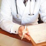 大人のニキビ対策に関する記事 – 「(大人のニキビ対策のツボ)薬・光の治療、専門医で」
