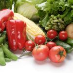 食材選びで肌が20歳も若返る?!あるある大事典II 「セラミド+フィトケミカル」