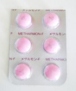 ニキビ 薬