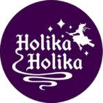 Holika Holika The Chal (ザ チャル)エッセンシャル コラーゲンセラム