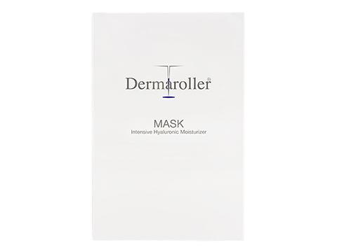 ダーマローラーシートマスク005568_dm_coolmask