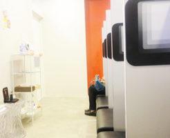 湘南美容外科で「韓国製ボトックス リジェノックス」を3回目やってきました