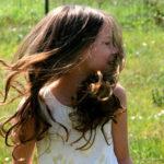 ツヤが出てからまない若々しい髪に!giovanni(ジョヴァンニ)2chic(ツーシック)スリークシャンプー&コンディショナー