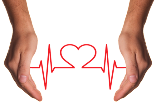 ヘルスケア 健康heart-care-1040229_640