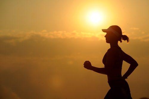 健康 運動
