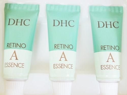 DHC薬用レチノAエッセンスDSC08538 (2)