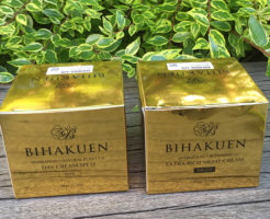 017563_bihakuen_nightcream
