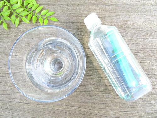 【ケイ素(シリカ)+水素】ドクター・水素水img_3297