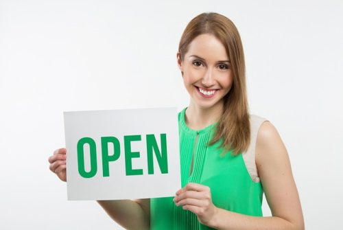 open business-841174_640