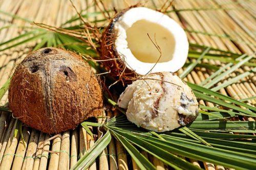 ココナッツcoconut-1501392_640