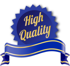 high quality seal-893797_640