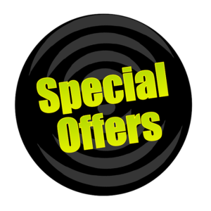 special-offers-1154552_640