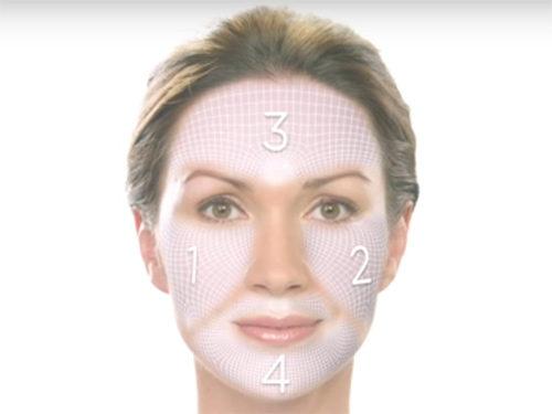 トリア・スキン エイジングケアレーザーtria-skin-care-laser
