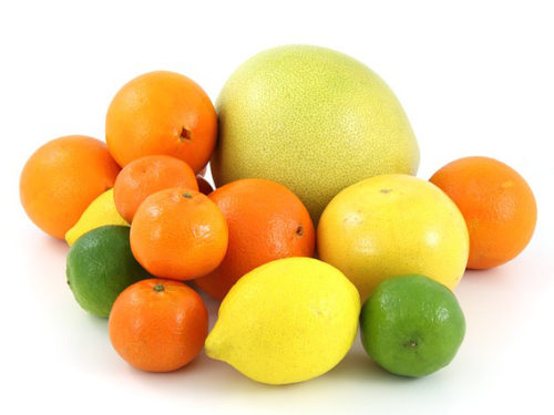 フルーツfruit-15408_640