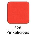 ラシャスリップス(LusciousLips)328