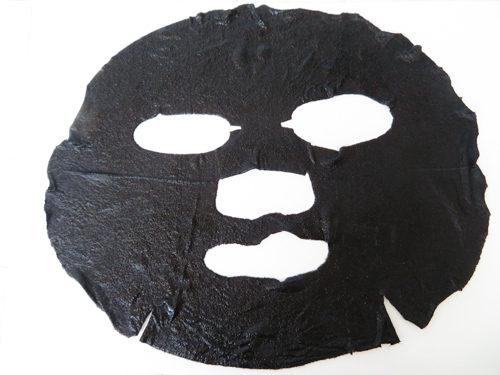 オルフェス アクアモイスチャー シートマスク
