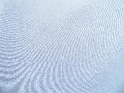 フリル フレア スリーブ Vネック ワンピース 7分袖 【Liala×PG】