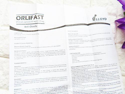 オルリファスト(Orlifast)