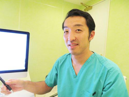 肌再生医療 脂肪幹細胞注入(SRF注入)The Clinic 横浜 加藤敏次先生
