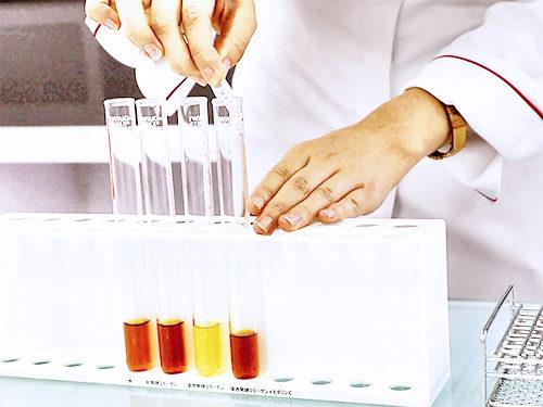 ドクターシーラボ100倍浸透ビタミンC(APPS)と浸透発酵コラーゲン