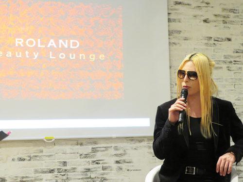 ローランドビューティーラウンジ(ROLAND Beauty Lounge) 男性脱毛 メンズ脱毛