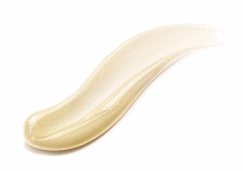 クラランス グラン アイ セラム 目もと肌 引き締め美容液