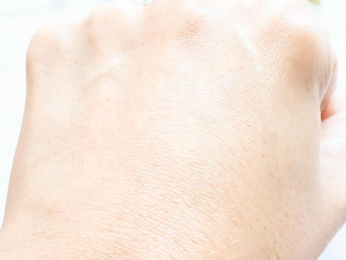 ビューティーオープナー 卵殻膜