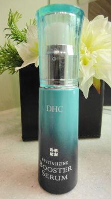 DSC08714 (1)