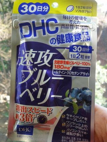 DSC08507 (1)0001